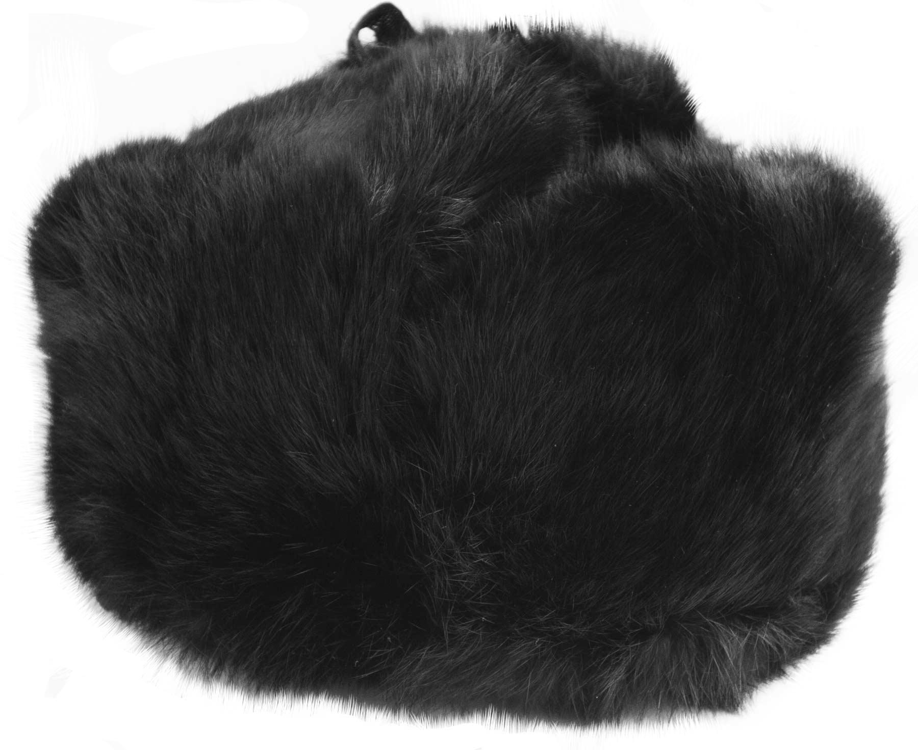 Hat size 58 conversion